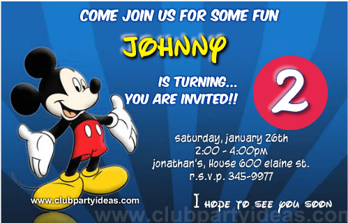 invitation_mickeymouse_4