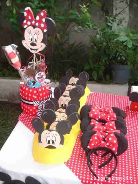best_minnie_mouse_birthday_party-ideas_clubpartyideas_00004-min