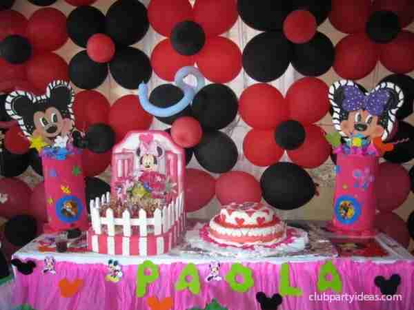 best_minnie_mouse_birthday_party-ideas_clubpartyideas_00005-min