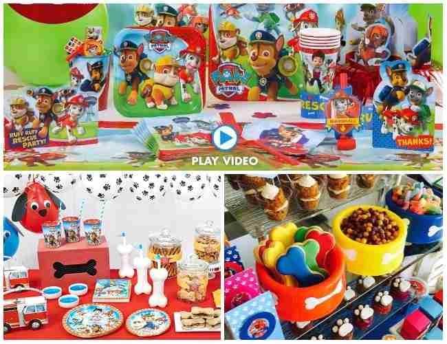 Paw-Patrol-decorations-supplies